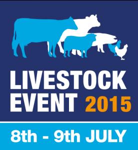Livestock-Event-Logo-2015-General-Large-5