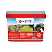 MN_MilkShield-180x180